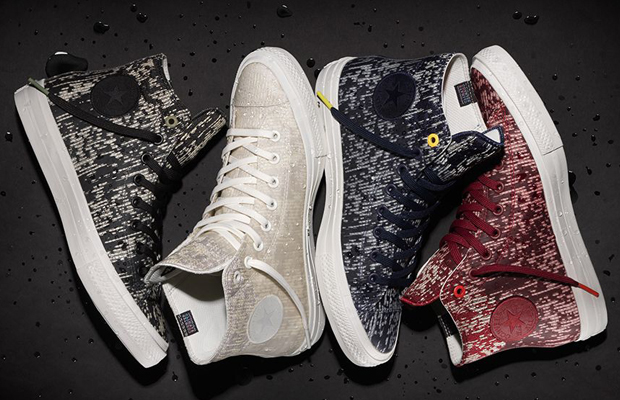 ftc-tenis-converse-counter-climate-04