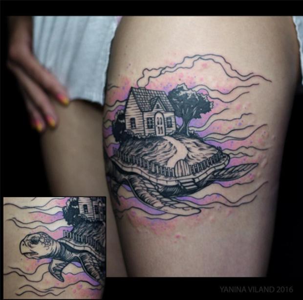 ftc-yanina-viland-tattoo-estudio-teix-16