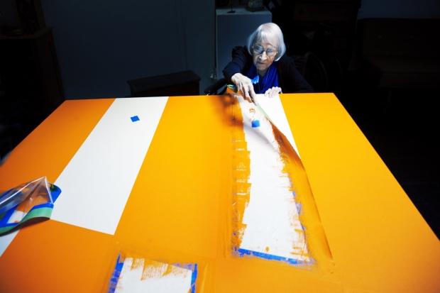 follow-the-colours-documentarios-netflix-04