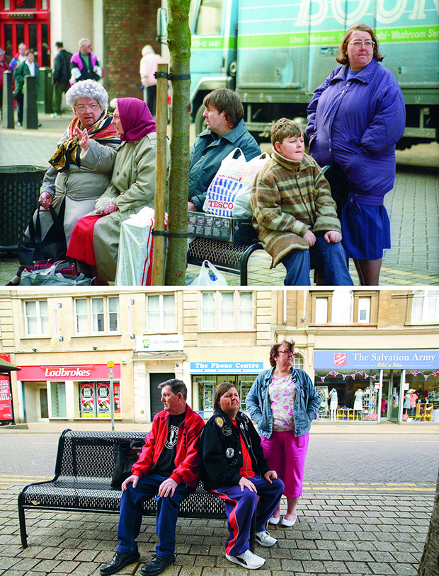 follow-the-colours-fotografias-chris-porsz-07
