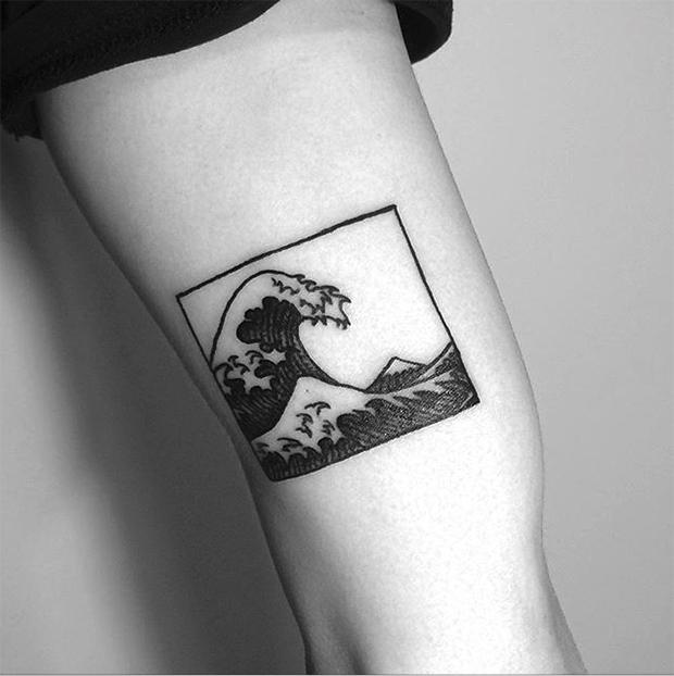 ftc-blackwork-tatuagens-yi-stropky-04