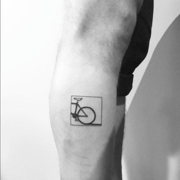 ftc-blackwork-tatuagens-yi-stropky-11