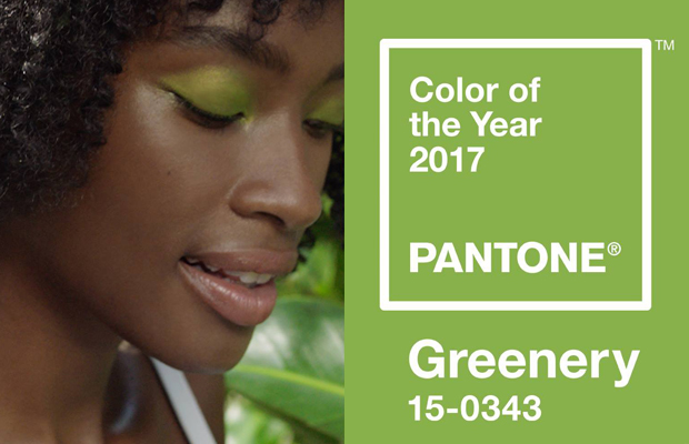 ftc-cor-do-ano-2017-pantone-greenery-02