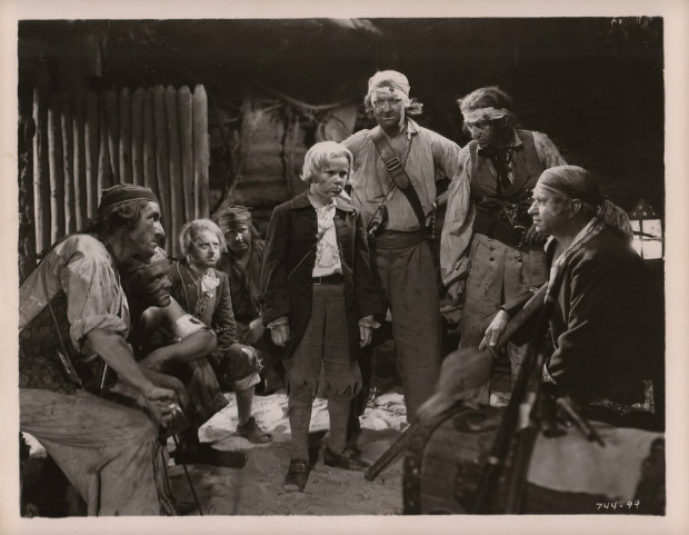 pôsteres originais cinema posteritati
