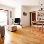 melhorar decoração casa sem gastar
