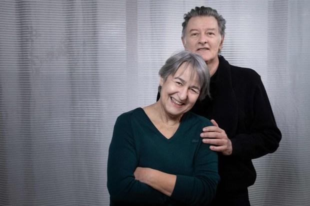 pritzker 2021 casal vencedor lacaton vassal