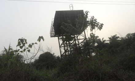 [UPDATE] WaterUrattaUmuoha – Tracking N9.2 million for the completion of a borehole project at Uratta Umuoha, Abia State