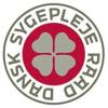 Dansk-Sygepleje
