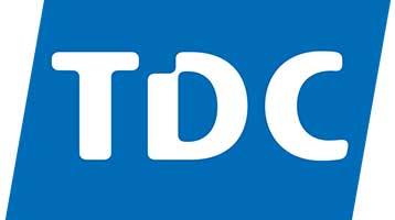 TDC går forandringerne i møde!