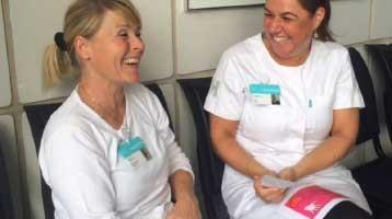 Rigshospitalet-fusionerer-og-feedback