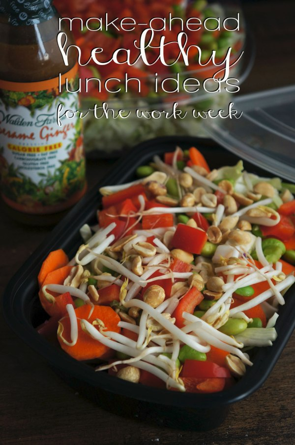 Health-Lunch-Ideas-for-Work