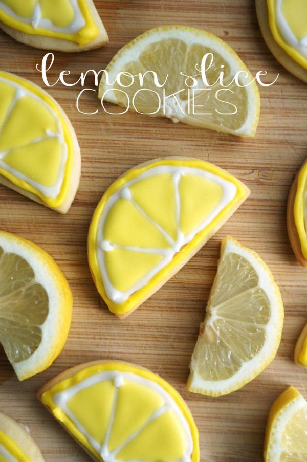 Lemon-Slice-Cookies