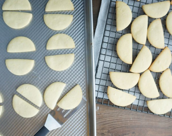 Lemon-Slice-Cookies4