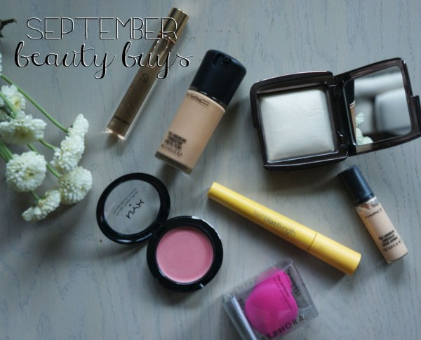 September-Beauty-Buys