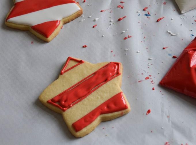 Star Cookies-10