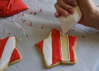 Star Cookies-12