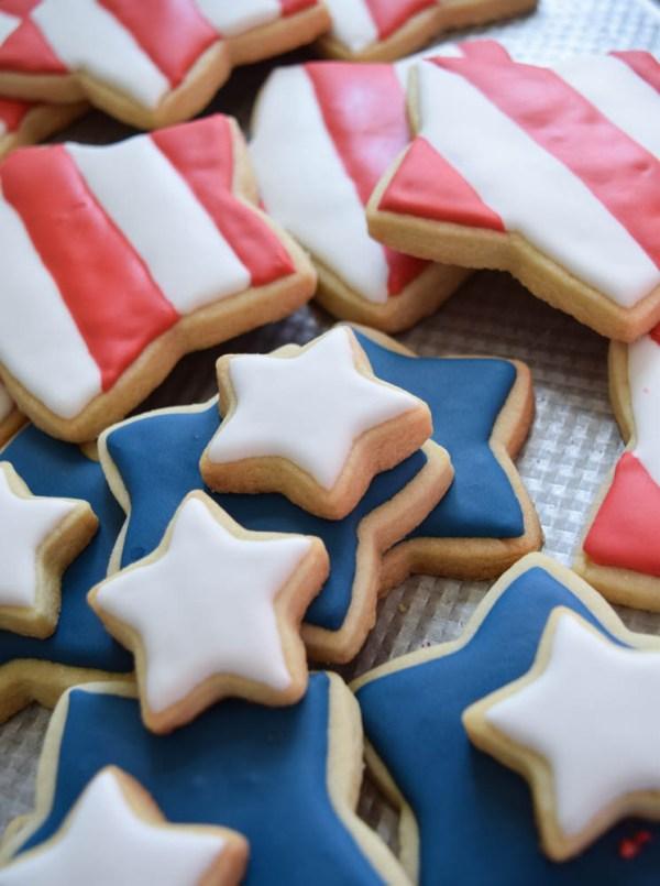 Star Cookies-16