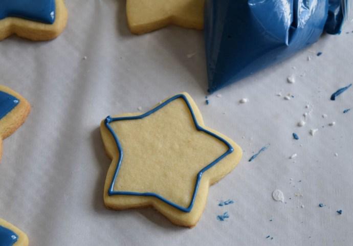 Star Cookies-6