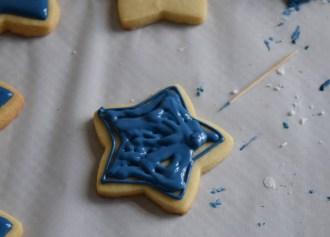 Star Cookies-7