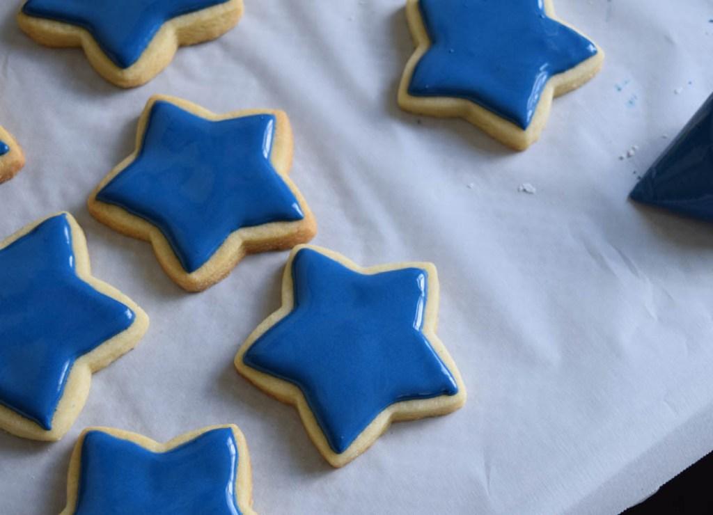 Star Cookies-9