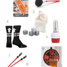 The Best Stocking Stuffers Under $20 – For Him