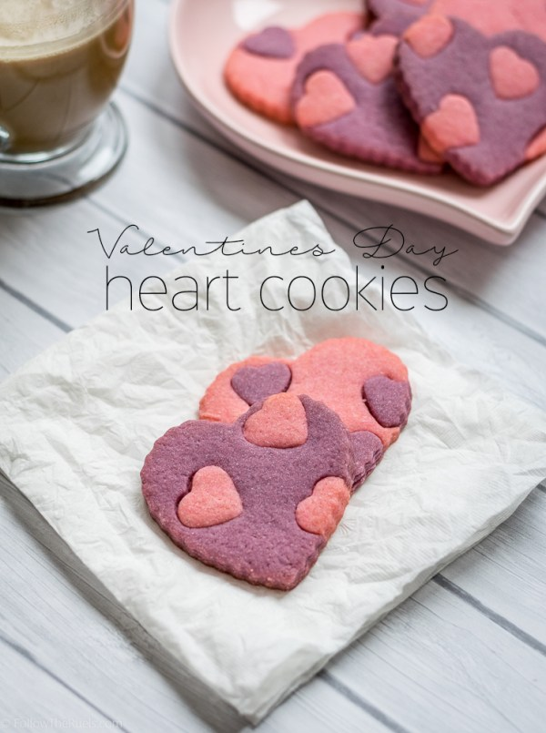 Hearts-Cookies-3title