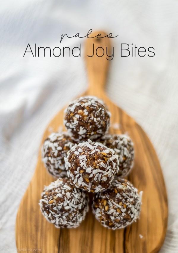 Paleo-Almond-Joy-Bites-4b