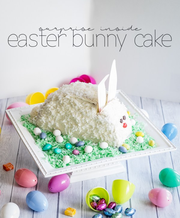 Bunny-Cake-20title