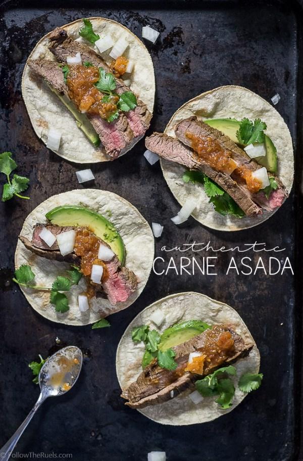 Carne-Asada-4-title