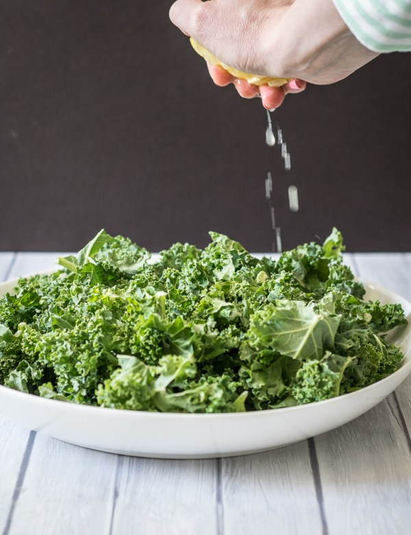 Kale Salad-1