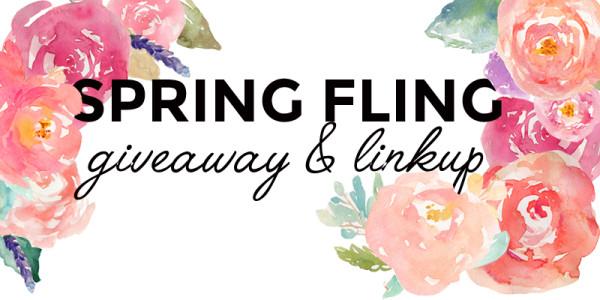 Spring-Fling-Giveaway-Header