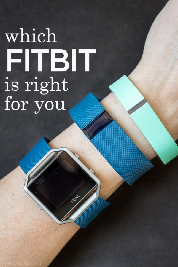 FitBit-1title