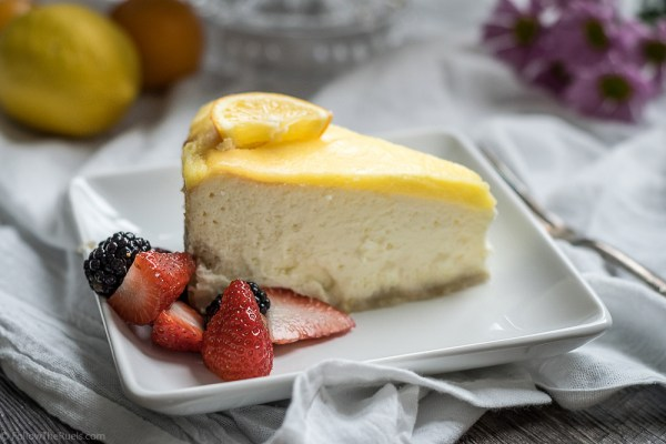 Lemon-Cheesecake-12b