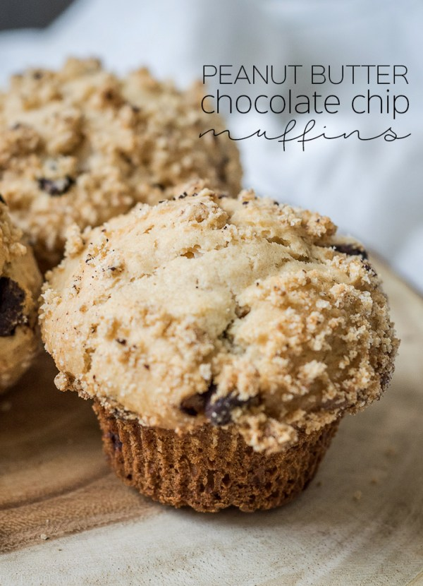 Peanut-Butter-Chocolate-Chip-Muffin-Title