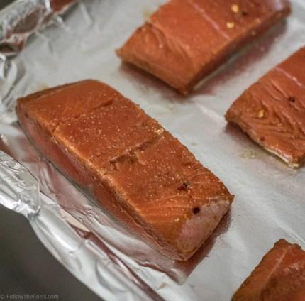 Thia Salmon-5
