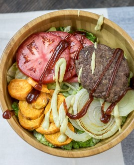 Burger Bowl-5