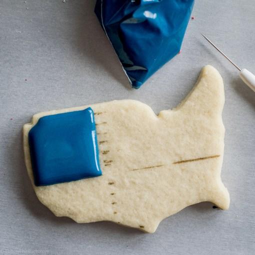 America Cookies-3
