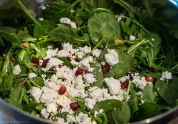 Beet Salad-5