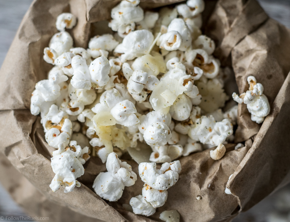 Ranch Popcorn-5