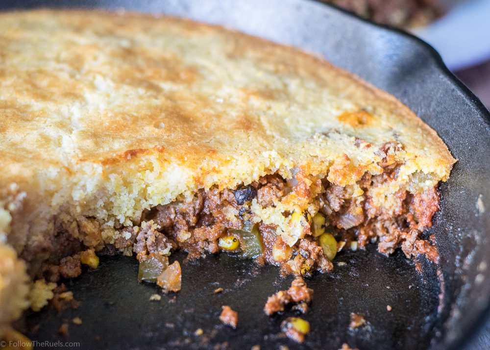 Tamale Pie-7