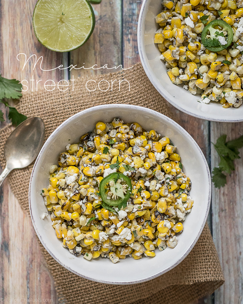 Mexican-Street-Corn-title