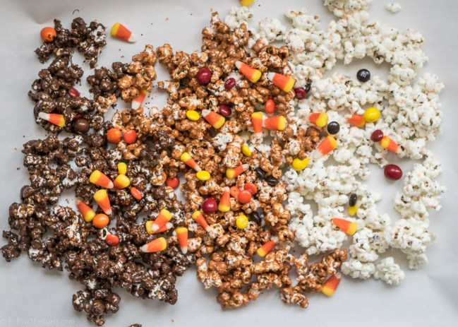peanut-butter-chocolate-popcorn-7