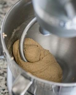 Pita Bread-8