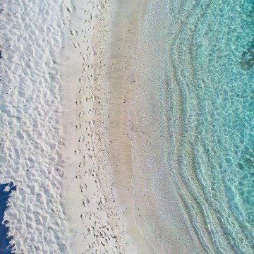 Aerial Photography and What You Need to Know Before Your Next Vacation