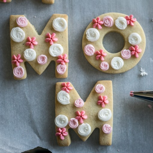 Mother's Day Cookies-16