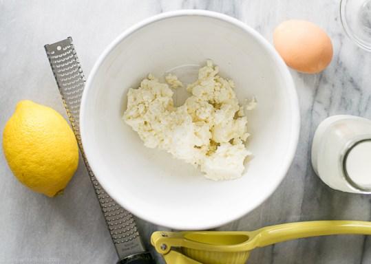 Lemon Ricotta Pancakes-3