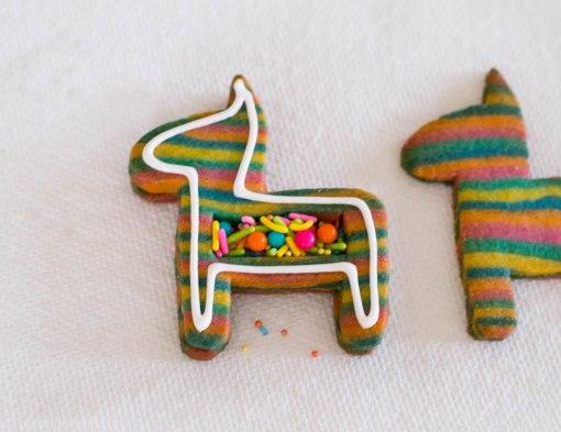 Pinata Cookies-10