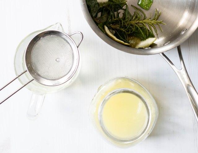 Herbal Limade-5