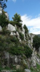 Assens-fortress-bulgaria-base