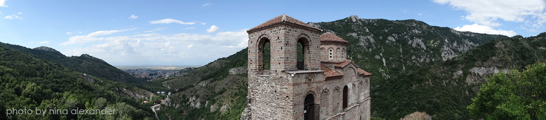 Assens-fortress-bulgaria-panorama